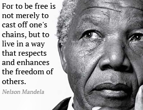 Nelson-Mandela-Quotes-For-to-be-free-is-not-merely-to-cast-off-ones-chains-but-to-live-in-a-way-that-respects-and-enhances-the-freedom-of-others